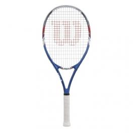 wilson - racheta tenis wilson us open, maner 3