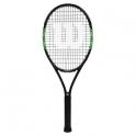 Racheta tenis Wilson  MONFILS TOUR 100, maner 3