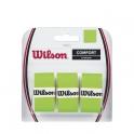 wilson - pro overgrip blade gr
