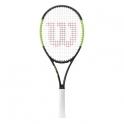 Racheta tenis Wilson Blade 101L 16x20, Maner 1