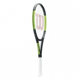 wilson - racheta tenis wilson blade 101l 16x20, maner 1