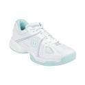 Pantofi sport Wilson NVISION ENVY, femei, alb, 39