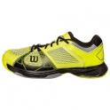 Pantofi Sport Wilson RUSH NGX, barbati, 41