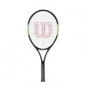 Racheta de tenis Wilson Blade 25, junior