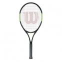 Racheta de tenis Wilson Blade 26, junior