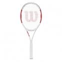 Racheta tenis Wilson SIX.ONE 95, maner 3