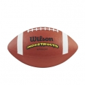 MINGE FOTBAL AMERICAN TN OFFICIAL RUBBER FOOTBALL