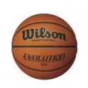 Minge baschet Wilson Evolution, marimea 5
