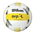 Minge Volei Wilson AVP II OFFICIAL BEACH