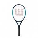 wilson - racheta tenis ultra 25 pentru copii