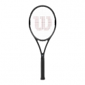 Racheta de tenis Wilson Pro Staff RF85, Maner 3, editie limitata
