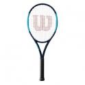 Racheta de tenis Wilson Ultra 100L, Maner 2