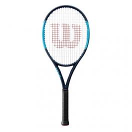 wilson - racheta de tenis wilson ultra 100l, maner 2