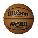 Minge baschet Wilson NCAA STREET SHOT
