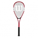 wilson - racheta squash wilson impact pro 300