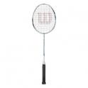 wilson - racheta badminton blaze 200