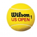 wilson - minge us open jumbo 22cm