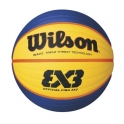 wilson - minge de baschet wilson fiba 3x3 game