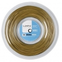 wilson - racordaj luxilon bb original rough 130 200m reel