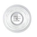 wilson - savage 127 200m reel whi