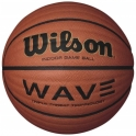 Minge baschet Wilson WAVE GAME BALL