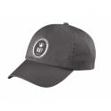 wilson - vintage bball cap gp smmd