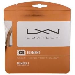 wilson - racordaj luxilon element 130, cupru
