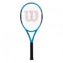 Racheta tenis Wilson Ultra 100L Reverse, maner 1