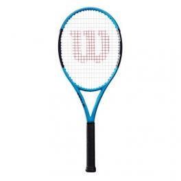 wilson - racheta tenis wilson ultra 100l reverse, maner 1