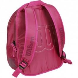 wilson - rucsac wilson junior, copii, roz
