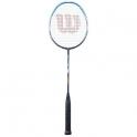 wilson - racheta badminton wilson recon p2600