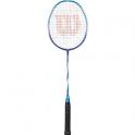 wilson - racheta badminton wilson recon 350