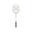 wilson - racheta badminton wilson recon 250