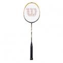 wilson - racheta badminton wilson recon 1600