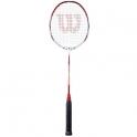 wilson - racheta badminton wilson fierce c3600