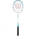 wilson - racheta badminton wilson fierce 1600