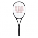 Racheta Wilson Pro Staff RF 97 Mini Boxed