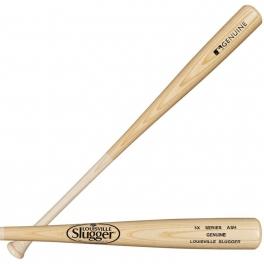 wilson - bata baseball geniune s3x ash mix  32'