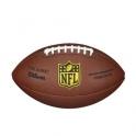 Minge Fotbal American Wilson NFL Duke replica