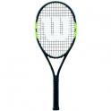 Racheta tenis  Wilson Milos Tour 100, maner 3