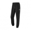 wilson - pantaloni lungi wilson condition, barbati, negru, 2xl