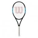 Racheta tenis Wilson Monfils Pro 100, maner 3