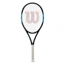 wilson - racheta tenis wilson monfils pro 100, maner 3