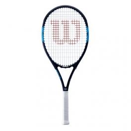 wilson - racheta tenis wilson monfils open 103, maner 3