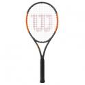 Racheta tenis Wison Burn 100 S, maner 3