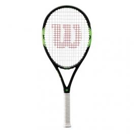 wilson - racheta tenis wilson milos lite 105, maner 2