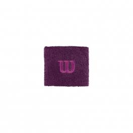 wilson - bandane incheietura wilson, violet