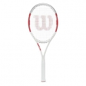 Racheta tenis Wilson Six One 95, maner 4