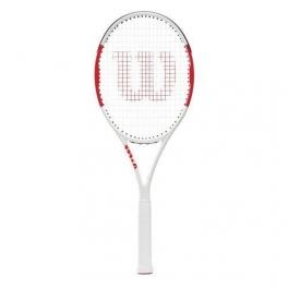 wilson - racheta tenis wilson six one 95, maner 4
