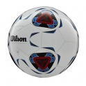 Minge fotbal Wilson Copia II, multicolor